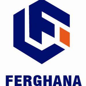 ferghana-logo