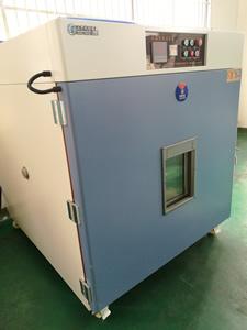 High Temperature & Constant Temperature test machine